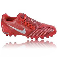 Football Boot award