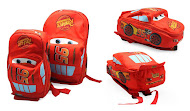 Disney Pixar Back Pack