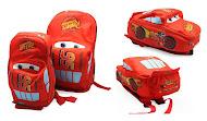 Disney Pixar Back Pack