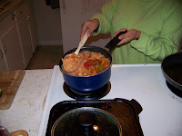 Mexican (Spanish) Rice