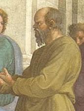 El precursor de la ética