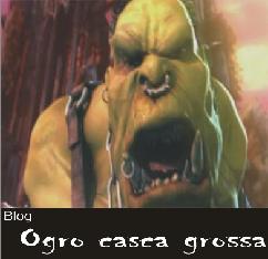 Blog do Ogro