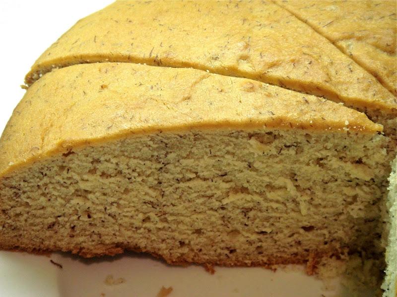 Cake Bible Rose Levy Beranbaum Review