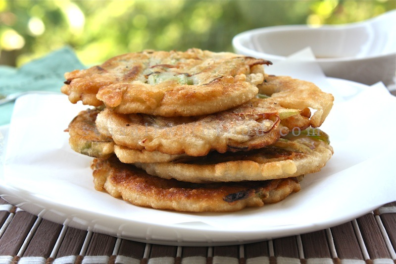 Easy to cook korean food recipes good easy recipes easy to cook korean food recipes forumfinder Images
