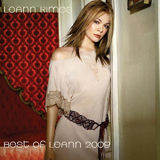 leann rimes 2008