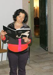 SENTIDOS (livro)