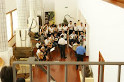 Orquestra S. João Baptista