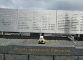 éirígí Honour Newry's Fallen Óglaigh