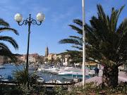 I Sanary-sur-Mer