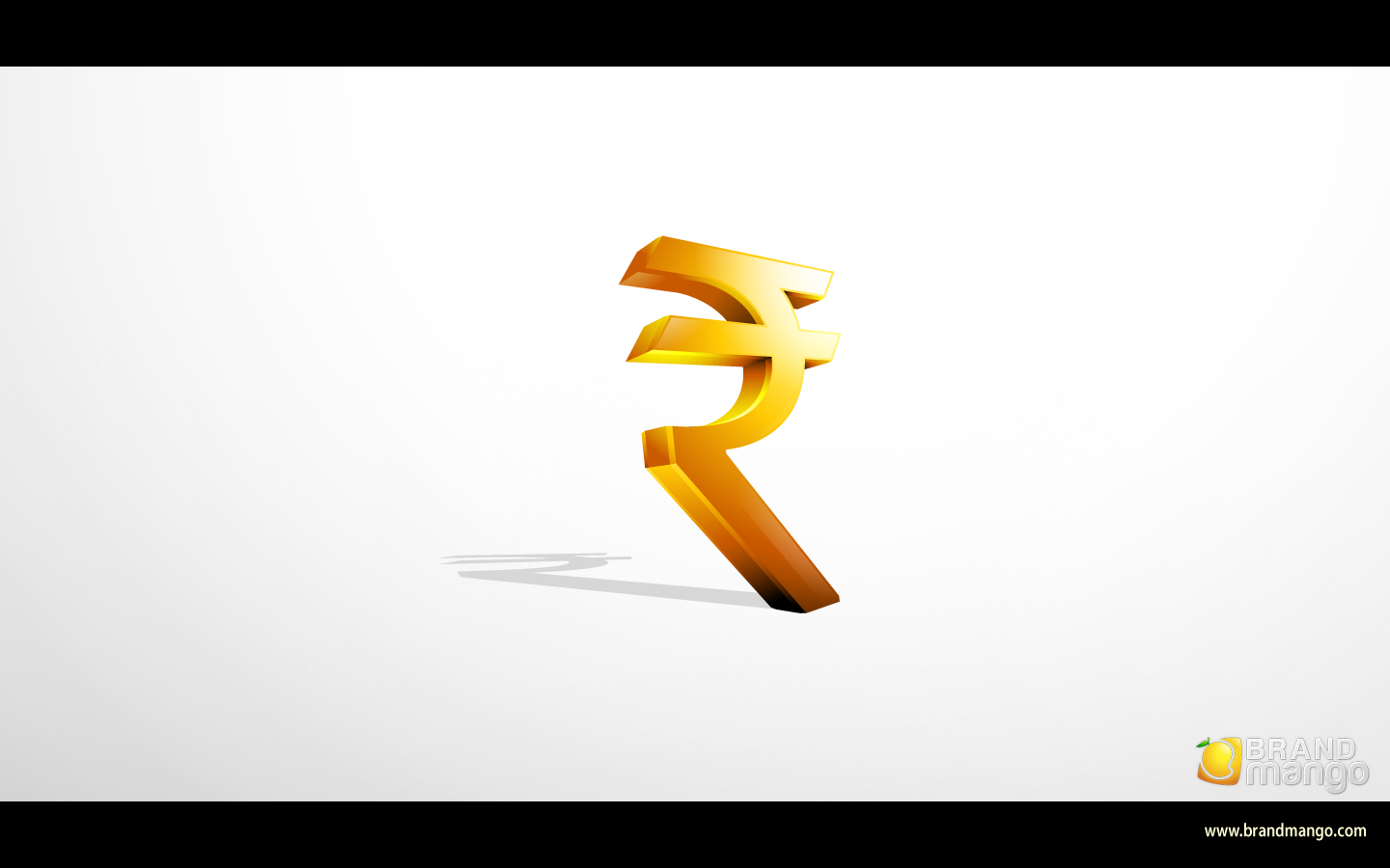 Dharbhar indian rupee symbol wallpapers here are they biocorpaavc Choice Image