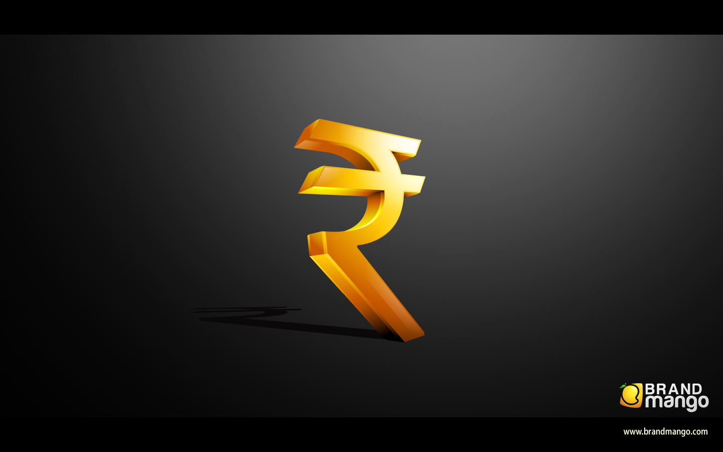 Dharbhar indian rupee symbol wallpapers here are they biocorpaavc
