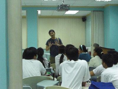[tim+in+class]