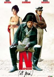Napoleon นามบุรุษก้องปฐพี