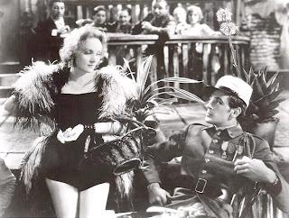 enamorada film 1946