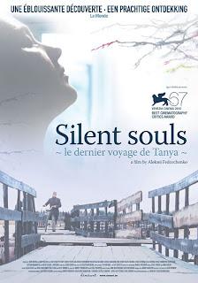 http://1.bp.blogspot.com/_wkMSc5DjQ18/TRgftft16oI/AAAAAAAAO6k/XoE5-WHXqLE/s500/silent%2Bsouls_poster.jpg