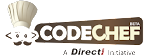 CodeChef - Online Coding Competition
