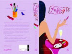 "New Book 'Faking It"" from Amrita Verma Chowdhury"
