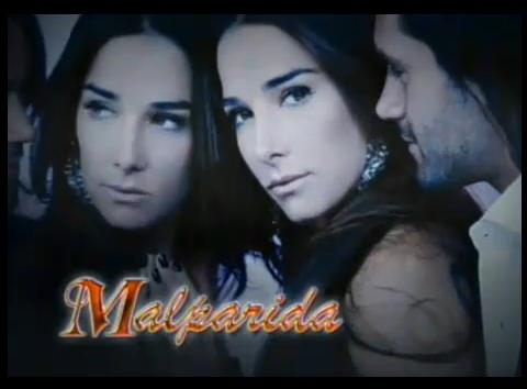 abs cbn telenovela