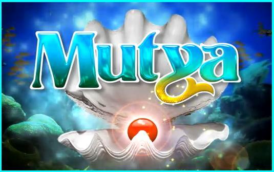 mutya01_dsweetbox.JPG