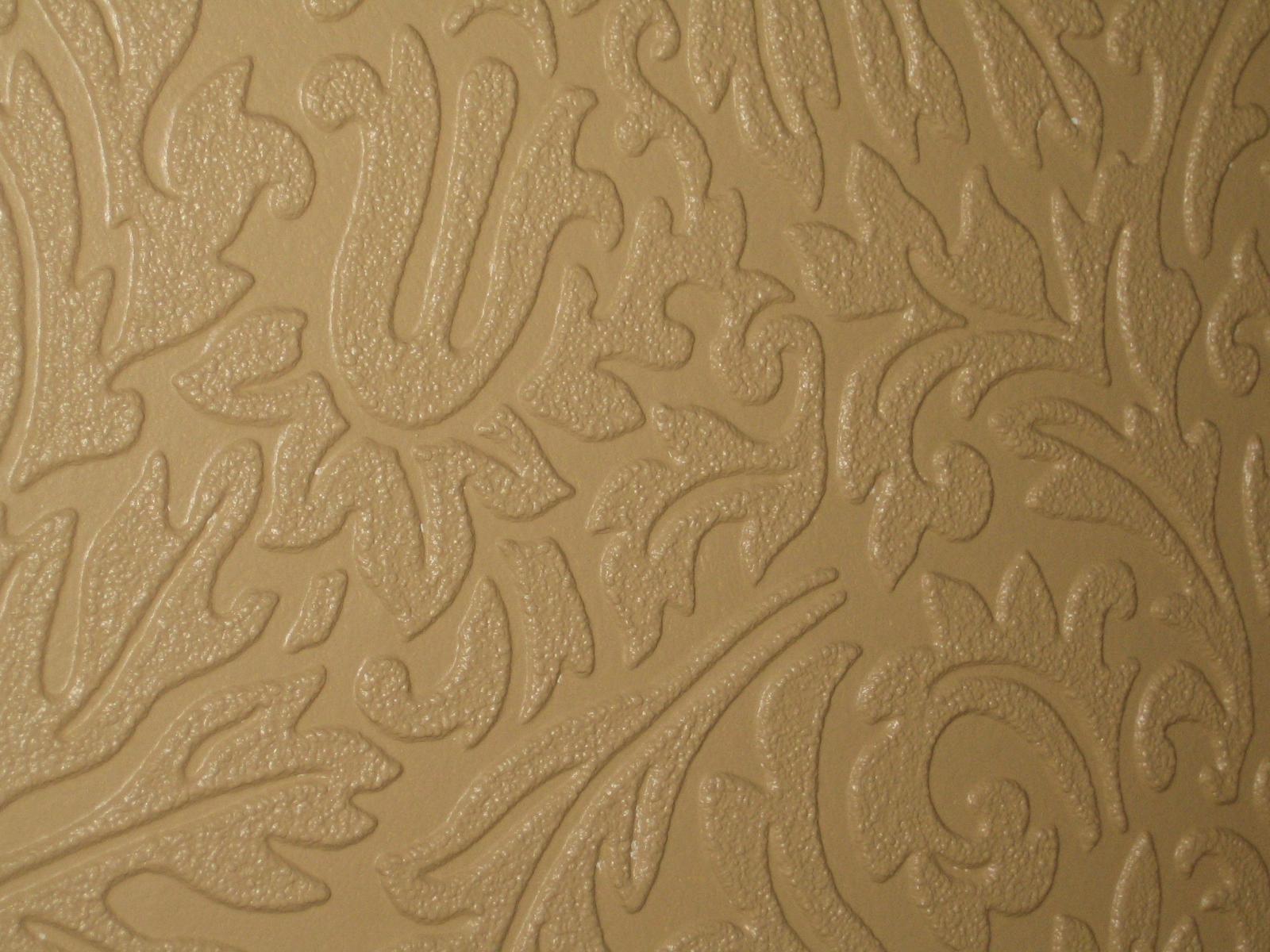 http://1.bp.blogspot.com/_wkYnWDvoFCk/TNQmL1EAZZI/AAAAAAAAALM/DRQ3QllXxBM/s1600/Post+wallpaper+&+guest+room+011.JPG