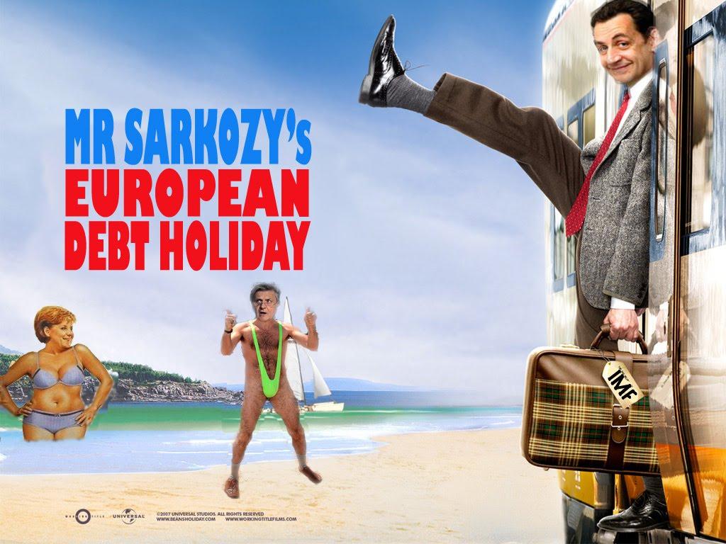 DEBT+HOLIDAY.jpg