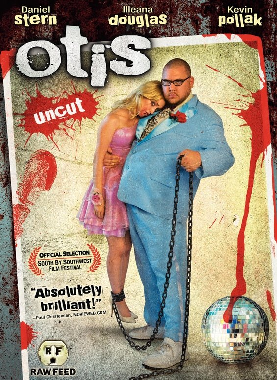 Photo Film Otis