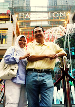 MUMMA | ABAH