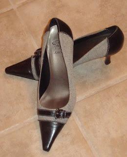 Good Walking Shoe For Older Adults Sap