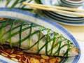 Découvrez les Recettes Poissons de la cuisine tunisienne.