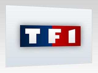 Emissions TF1