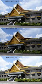 [Image: Bracketing+Pics.jpg]