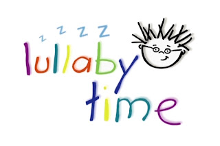 Baby einstein lullaby time hora del arrullo espa 241 ol english french