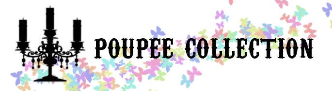Poupee Collection