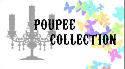 Click to visit Poupee Collection - Online shop selling bags