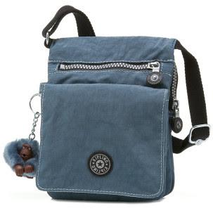 Where To Buy Kipling Bags