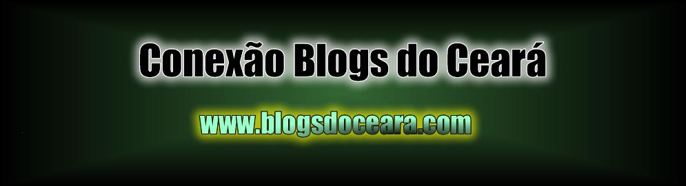 Conexão Blogs do Ceará