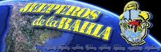 COMPRAS Y VENTAS JEEPERAS EN LA BAHIA