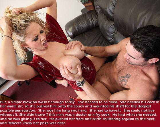 Erotic 4 tv show some