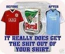 Manchester Ads...