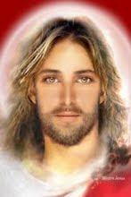 O Nosso Mestre Maior Jesus de Nazaré