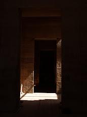 Portal das Passagens...