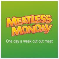 http://www.meatlessmonday.com/