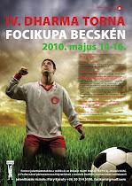 Focikupa 2010