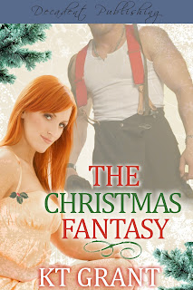 Review: The Christmas Fantasy