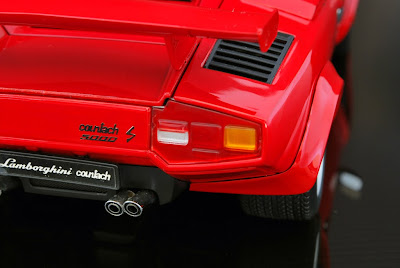 nicadraus 39 lamborghini collection lamborghini countach 5000s kyosho. Black Bedroom Furniture Sets. Home Design Ideas