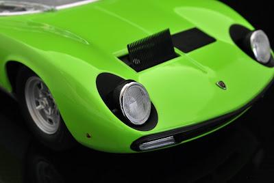 Nicadraus' Lamborghini collection: 2009 on lamborghini aventador, lamborghini gallardo wallpaper, lamborghini lp 570-4 spyder performante, lamborghini lp560-4, lamborghini nova, lamborghini wallpaper 1360x768, lamborghini miura, lamborghini nemo,