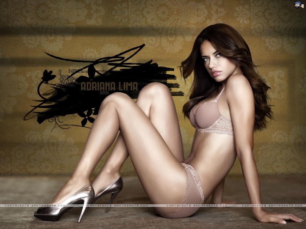 http://1.bp.blogspot.com/_wlwMF7Bcgqg/TUuTt4Tw0-I/AAAAAAAAALY/C_boDGAuTsg/s1600/adriana-lima-51d.jpg