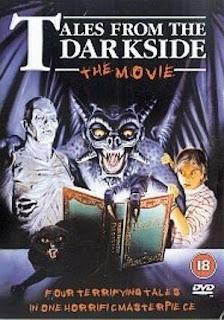 Baixar Filme Contos da Escuridão (Dublado) Gratis terror steve buscemi julianne moore christian slater c 1990