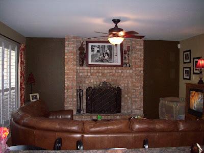 kirklands home decor locations trend home design and decor