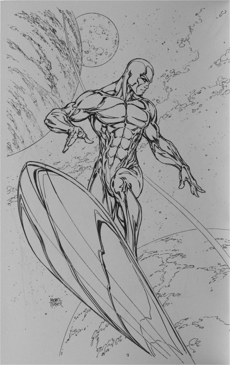 HD wallpapers captain america coloring pages games